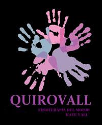 Quirovall Motor